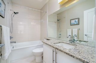 Photo 24: 708 1110 3 Avenue NW in Calgary: Hillhurst Apartment for sale : MLS®# A1153932
