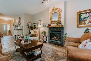 "Photo 5: 6308 SAMRON Road in Sechelt: Sechelt District House for sale in ""WEST SECHELT"" (Sunshine Coast)  : MLS®# R2625911"