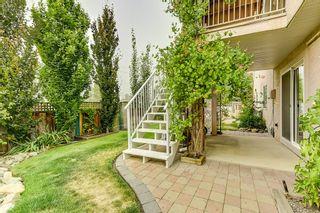 Photo 44: 2120 Sunview Drive in West Kelowna: West Kelowna Estates House for sale (Central Okanagan)  : MLS®# 10215218
