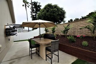 Photo 33: CARLSBAD WEST Manufactured Home for sale : 3 bedrooms : 7120 San Bartolo Street #2 in Carlsbad