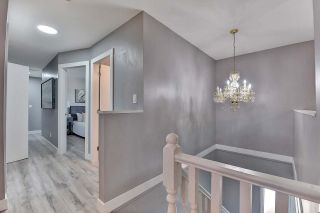 Photo 16: 13572 68 Avenue in Surrey: West Newton House for sale : MLS®# R2590910