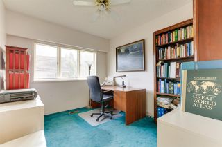 Photo 17: 1455 HARBOUR Drive in Coquitlam: Harbour Place House for sale : MLS®# R2533169