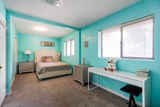 Photo 30: 5754 135 Street in Surrey: Panorama Ridge House for sale : MLS®# R2619570