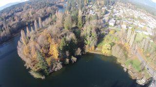 Photo 10: 5350 Falls St in : PA Alberni Valley Land for sale (Port Alberni)  : MLS®# 873438