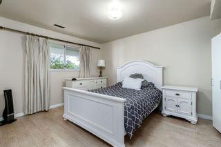 "Photo 14: 1031 CITADEL Drive in Port Coquitlam: Citadel PQ House for sale in ""CITADEL"" : MLS®# R2417457"