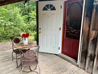 Photo 17: 3488 Brow of Mountain Road in West Black Rock: 404-Kings County Residential for sale (Annapolis Valley)  : MLS®# 202118967