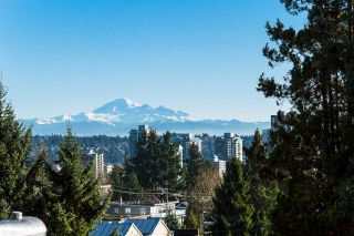 """Photo 24: 10 1211 EIGHTH Avenue in New Westminster: West End NW Townhouse for sale in """"ELINA"""" : MLS®# R2561400"""