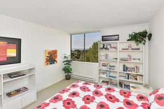 Photo 17: 809 225 Belleville St in : Vi James Bay Condo for sale (Victoria)  : MLS®# 877811