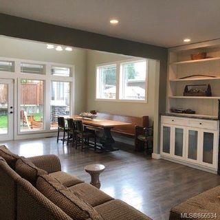 Photo 3: 4733 Leslie Ave in : PA Port Alberni House for sale (Port Alberni)  : MLS®# 866534