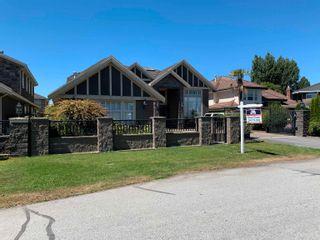 Photo 2: 9831 GREENLEES Road in Richmond: Broadmoor House for sale : MLS®# R2624892