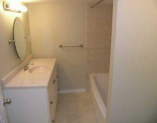 Photo 8: 12028 221ST Street in Maple_Ridge: West Central House for sale (Maple Ridge)  : MLS®# V624882