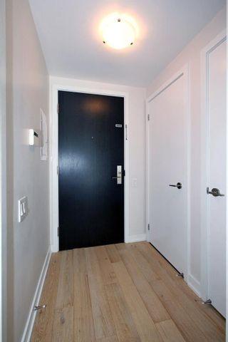 Photo 17: 313 1815 Yonge Street in Toronto: Mount Pleasant West Condo for sale (Toronto C10)  : MLS®# C5138070