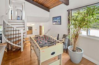 Photo 5: 643 Drake Ave in : Es Rockheights House for sale (Esquimalt)  : MLS®# 875038