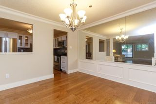 Photo 8: 111 1560 Hillside Ave in : Vi Oaklands Condo for sale (Victoria)  : MLS®# 851555