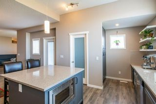 Photo 13: 204 Masters Crescent SE in Calgary: Mahogany Detached for sale : MLS®# A1143615