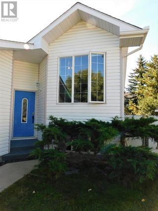 Photo 16: 47 Upland Drive W in Brooks: House for sale : MLS®# A1144738