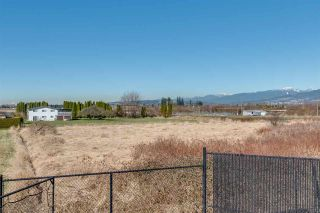 Photo 19: 11833 189A Street in Pitt Meadows: Central Meadows House for sale : MLS®# R2352995