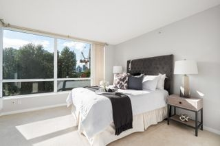 Photo 7: 808 2133 DOUGLAS ROAD in Burnaby: Brentwood Park Condo for sale (Burnaby North)  : MLS®# R2617652