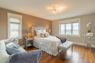 Photo 13: 7445 WEST Boulevard in Vancouver: S.W. Marine House for sale (Vancouver West)  : MLS®# R2493513