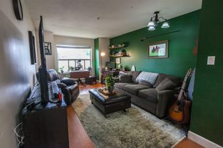 Photo 22: 307 262 Birch St in : CR Campbell River Central Condo for sale (Campbell River)  : MLS®# 885783