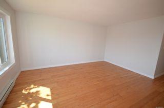 Photo 8: 364 Haliburton St in : Na South Nanaimo House for sale (Nanaimo)  : MLS®# 882991