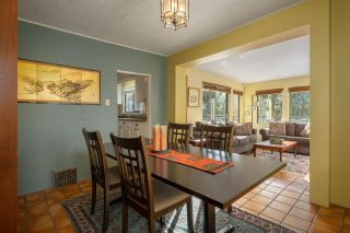 Photo 9: 261 E OSBORNE Road in North Vancouver: Upper Lonsdale House for sale : MLS®# R2545823