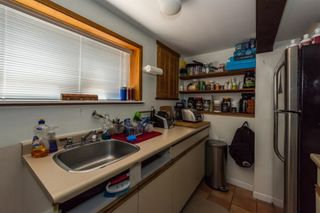 Photo 15: 2346 HAYWOOD Avenue in West Vancouver: Dundarave House for sale : MLS®# R2615816