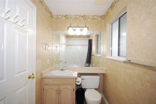 Photo 13: 1278 HUDSON Street in Coquitlam: Scott Creek House for sale : MLS®# R2156286
