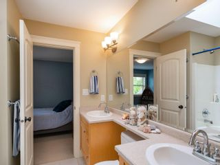 Photo 24: 463 Poets Trail Dr in : Na University District House for sale (Nanaimo)  : MLS®# 876110