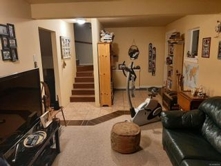 Photo 19: 3760 Horne Lake Caves Rd in : PQ Qualicum North Recreational for sale (Parksville/Qualicum)  : MLS®# 866834