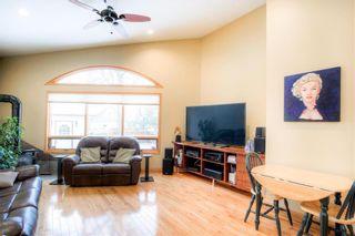 Photo 12: 150 Carpathia Road in Winnipeg: Single Family Detached for sale (1C)  : MLS®# 202100366