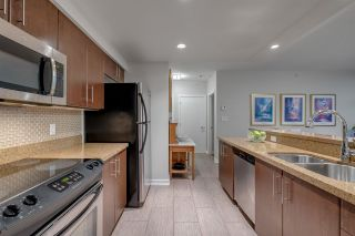Photo 16: 902 189 NATIONAL AVENUE in Vancouver: Downtown VE Condo for sale (Vancouver East)  : MLS®# R2560325