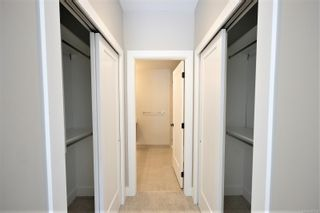 Photo 10: 102 700 Yew Wood Rd in Tofino: PA Tofino Condo for sale (Port Alberni)  : MLS®# 887903
