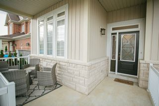 Photo 3: 709 Prince Of Wales Drive in Cobourg: House for sale : MLS®# 40031772