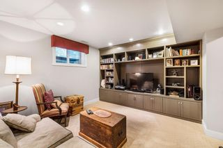 Photo 28: 532 34A Street NW in Calgary: Parkdale Semi Detached for sale : MLS®# A1126156