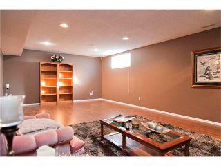 Photo 30: 230 SILVERADO RANGE Place SW in Calgary: Silverado House for sale : MLS®# C4037901