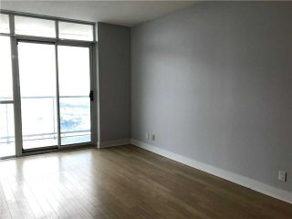 Photo 7: 2201 90 Absolute Avenue in Mississauga: City Centre Condo for lease : MLS®# W4223288