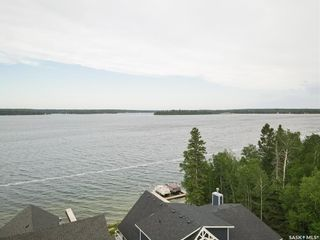 Photo 5: 224 Carwin Park Drive in Emma Lake: Lot/Land for sale : MLS®# SK845604