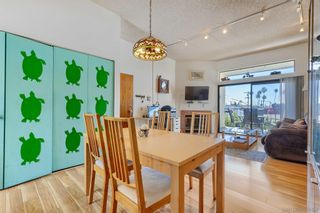 Photo 13: UNIVERSITY HEIGHTS Condo for sale : 2 bedrooms : 4673 Alabama St #6 in San Diego