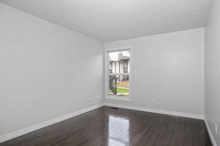 Photo 19: 9235 172 Street in Edmonton: Zone 20 Carriage for sale : MLS®# E4251853