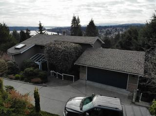 Photo 37: 3273 Telescope Terr in : Na Departure Bay House for sale (Nanaimo)  : MLS®# 865981