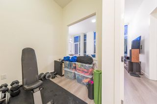 Photo 36: 101 301 10 Street NW in Calgary: Hillhurst Apartment for sale : MLS®# A1124211