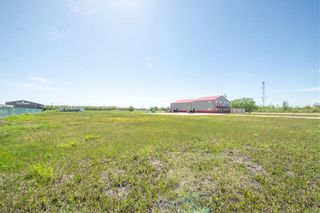 Photo 7: 10 I-XL Crescent in Lockport: R02 Industrial / Commercial / Investment for sale : MLS®# 202012279