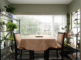 Photo 10: 301 3260 Quadra St in : SE Quadra Condo for sale (Saanich East)  : MLS®# 882590