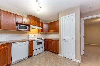 Photo 15: 128 240 SPRUCE RIDGE Road: Spruce Grove Condo for sale : MLS®# E4242398