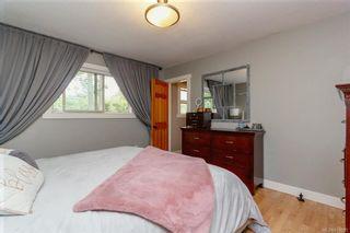 Photo 39: 2766 Scafe Rd in Langford: La Langford Proper House for sale : MLS®# 844095