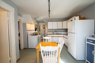 """Photo 9: 148-152 E 26TH Avenue in Vancouver: Main Triplex for sale in """"MAIN ST."""" (Vancouver East)  : MLS®# R2619311"""