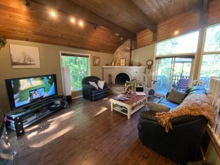Photo 8: 1832 RIDGEWOOD ROAD in Nelson: House for sale : MLS®# 2459910