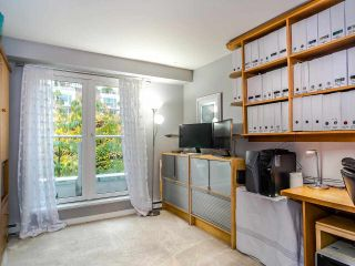 "Photo 28: T08 1501 HOWE Street in Vancouver: Yaletown Townhouse for sale in ""888 Beach"" (Vancouver West)  : MLS®# R2517539"