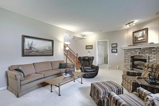 Photo 29: 39 Scimitar Landing NW in Calgary: Scenic Acres Semi Detached for sale : MLS®# A1122776